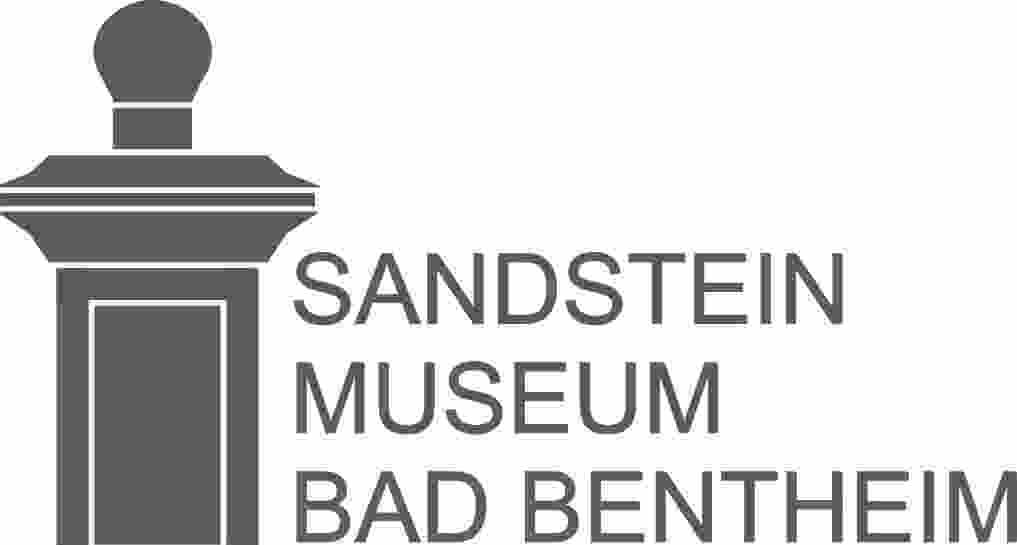 Sandsteinmuseum Bentheim